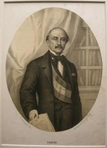 CarloFarini