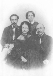 Famiglia_LCFarini