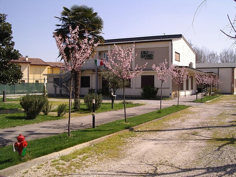 giardino anteriore 1