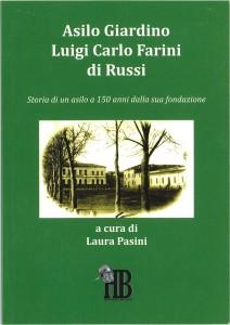 libro_fronte