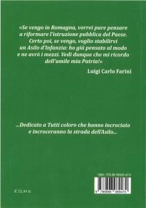 libro_retro